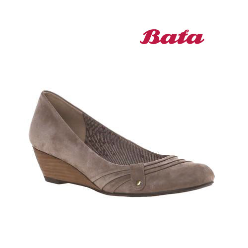 Bata Collection  2014