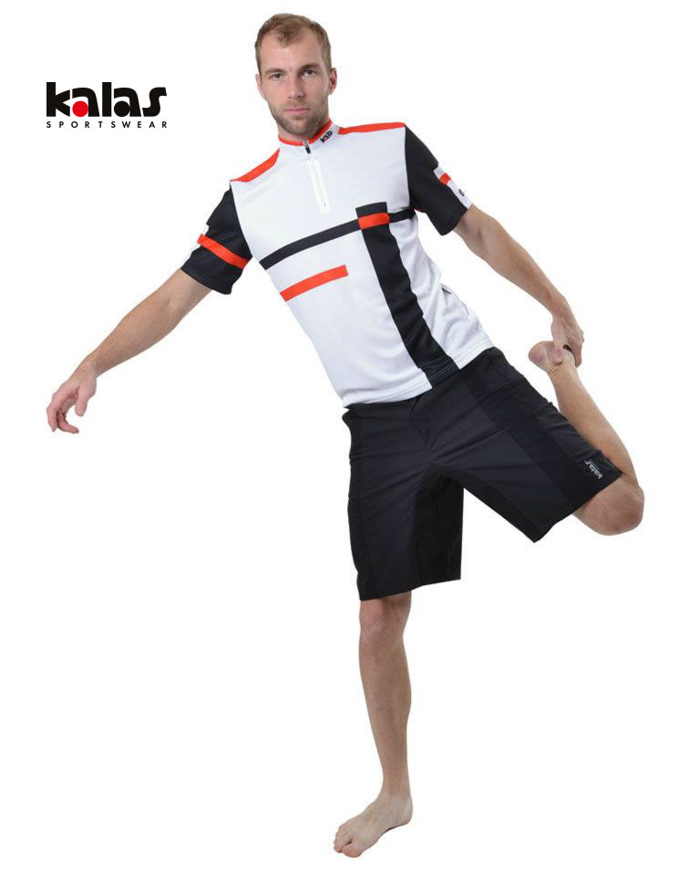KALAS Sportswear Collection  2014