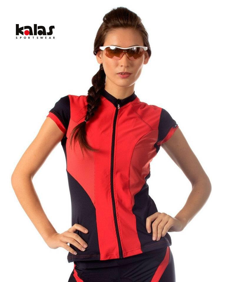 KALAS Sportswear Collection  2013