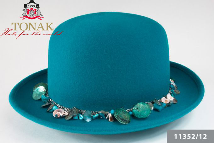 TONAK Collection  2013