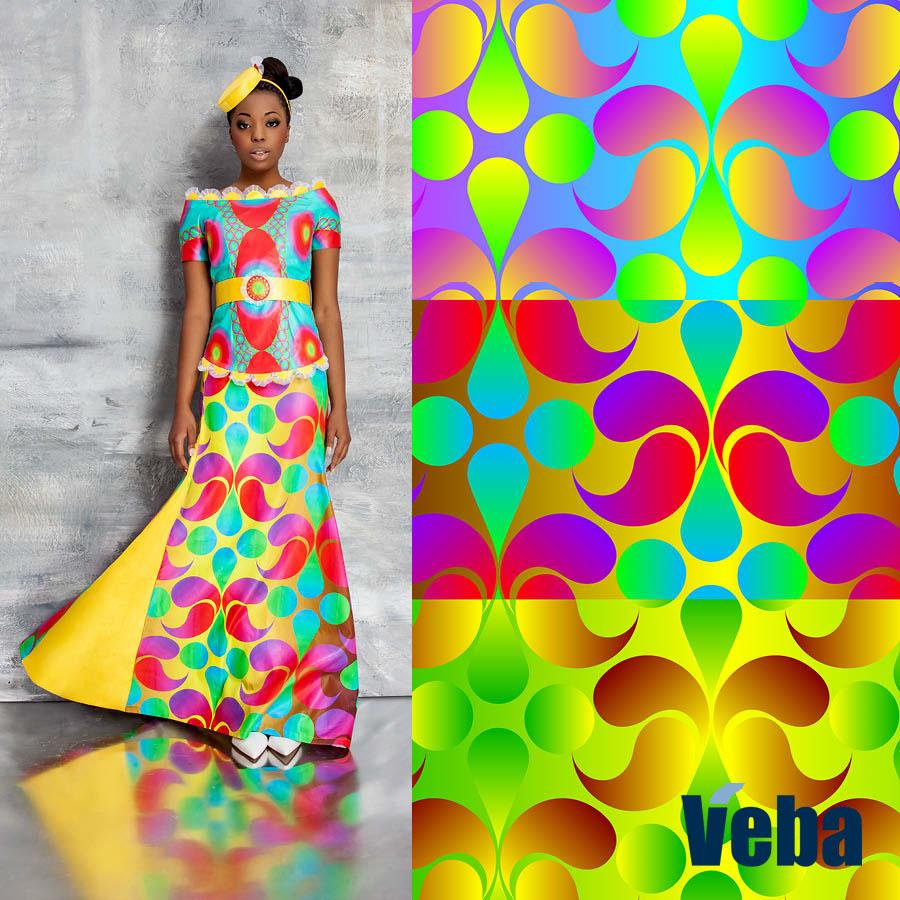 VEBA  Collection  2016