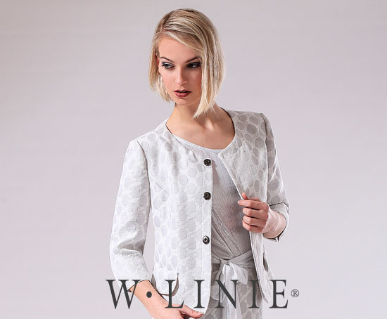 W LINIE Collection  2017