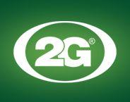 2G-spol. Přikrývky a polštáře