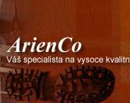 ARIENCO