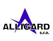 ALLIGARD