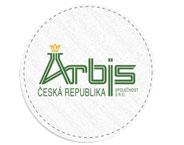 ARBIS