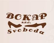 BOKAP