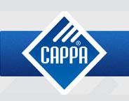 CAPPA 2