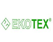 EKOTEX spol.