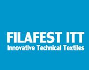 Filafest ITT