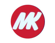 MONTEKO