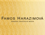 Jana Harazimová