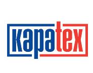 KAPATEX