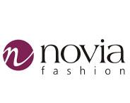 NOVIA FASHION