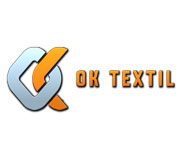 O.K. TEXTIL