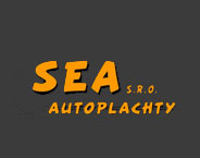 Sea autoplachty