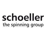 Schoeller Křešice