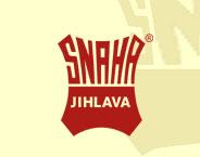 SNAHA Jihlava