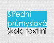 Střední průmyslová Liberec