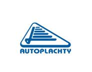 AUTOPLACHTY
