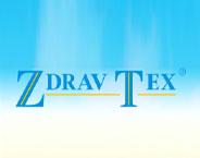 ZDRAVTEX
