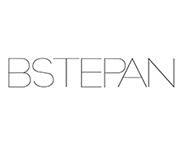BSTEPAN Fashion Designers