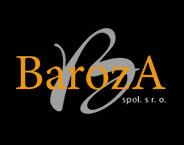 BAROZA