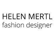 Helen Mertl