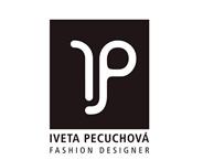 Iveta Pecuchová