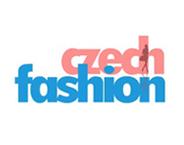 Czech Fashion
