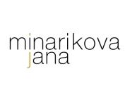 Jana Minarikova