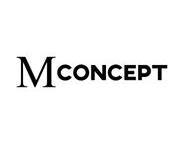 LUKAS MACHACEK / MCONCEPT