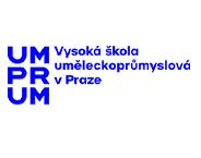 UMPRUM: Ateliér Módní Tvorby