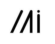 Mi fashion label